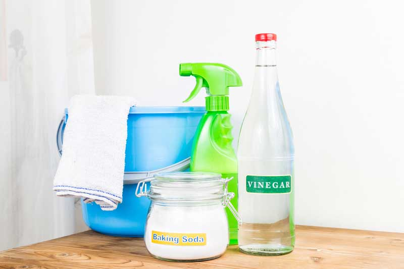 household_chemicals_800x533